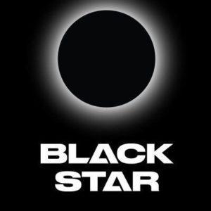 KOURIANOV-Pavel-Groupe-Black-Star