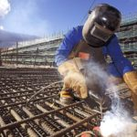 Сварка металлических конструкций на заказ