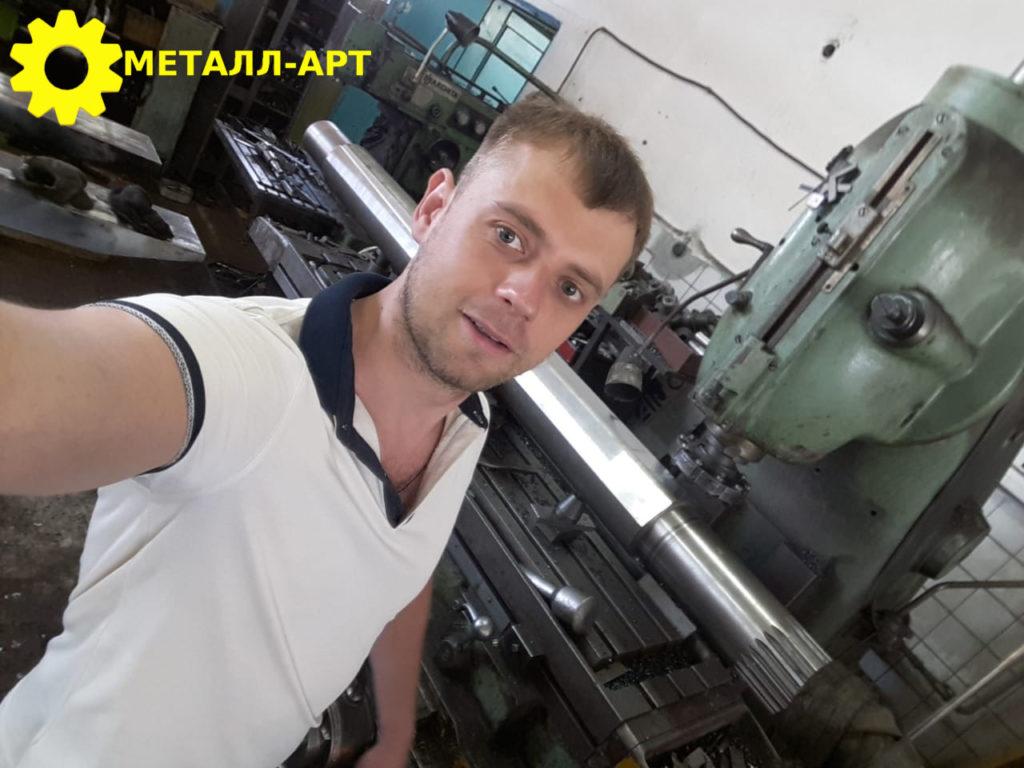 metalloobrabotka-na-zakaz3