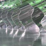 оцинковка изделий из стали