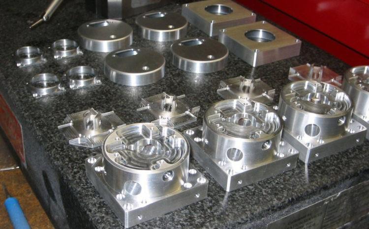 proizvodstvo-detalej-iz-alyuminiya5
