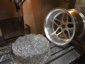 Изготовление дисков на заказ