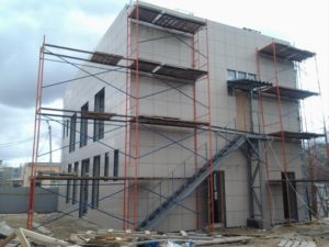 ehlementy-fasada234