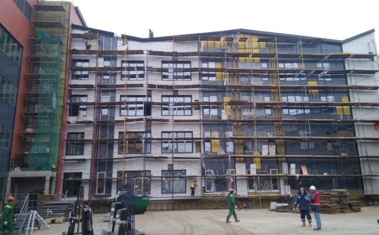 ehlementy-fasada348957