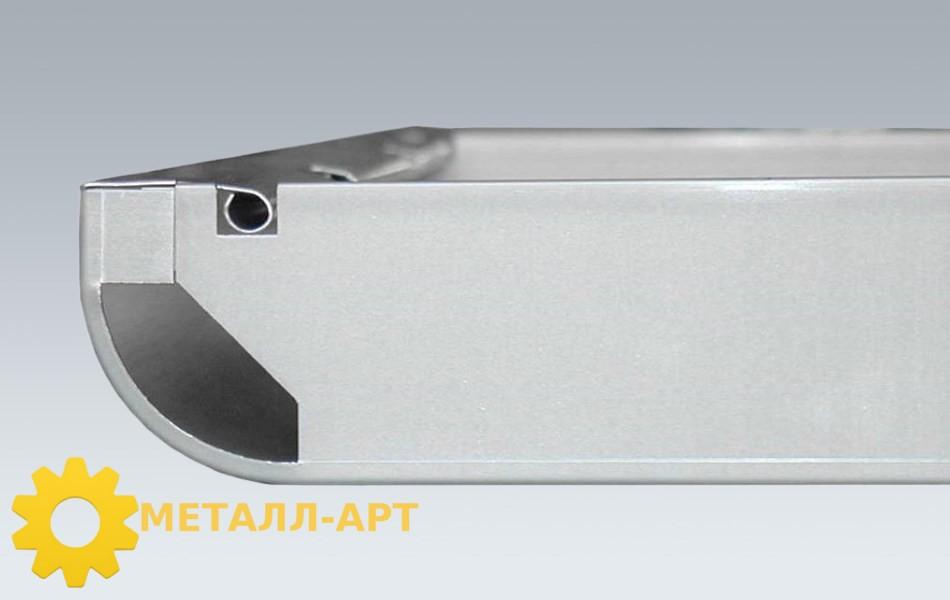 laser cutting4