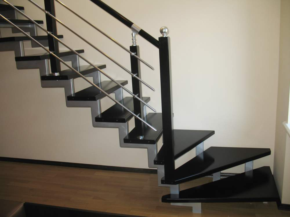 хочу поймать изготовление лестниц металл фото рамка