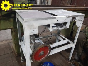 testoraskatochnaya54767