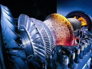Инжиниринг в машиностроении на заказ