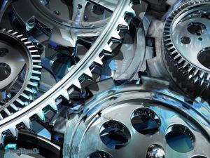 Машиностроительный инжиниринг на заказ