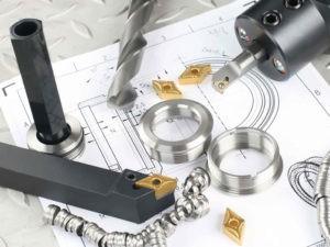 проектирование оборудования на заказ