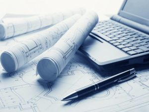 услуги по разработке проектной, рабочей документации на заказ