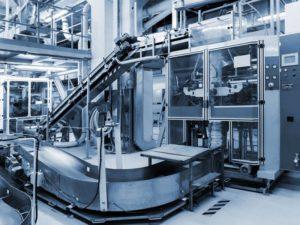 промышленный инжиниринг для производства на заказ