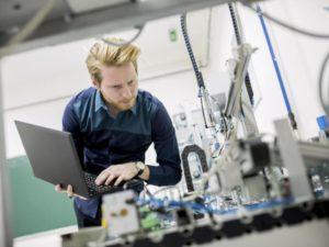 промышленный инжиниринг на заказ