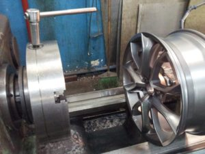 protochka-lityh-diskov3