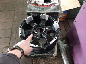 protochka-lityh-diskov52345