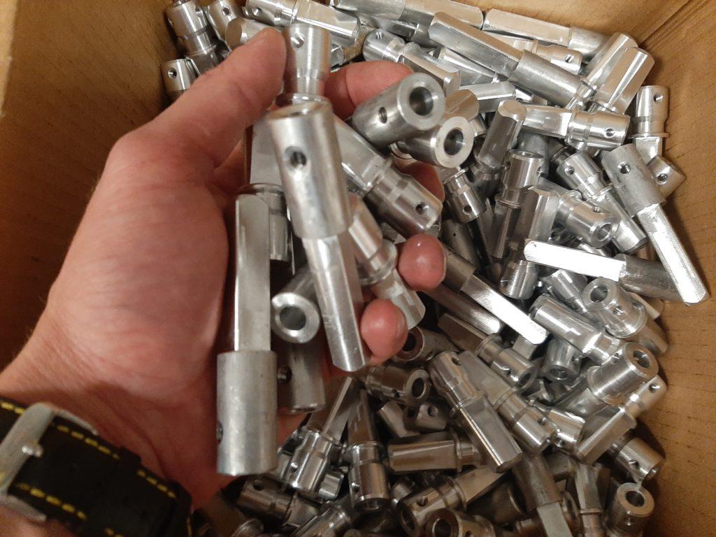 chpu-metalloobrabotka425434213