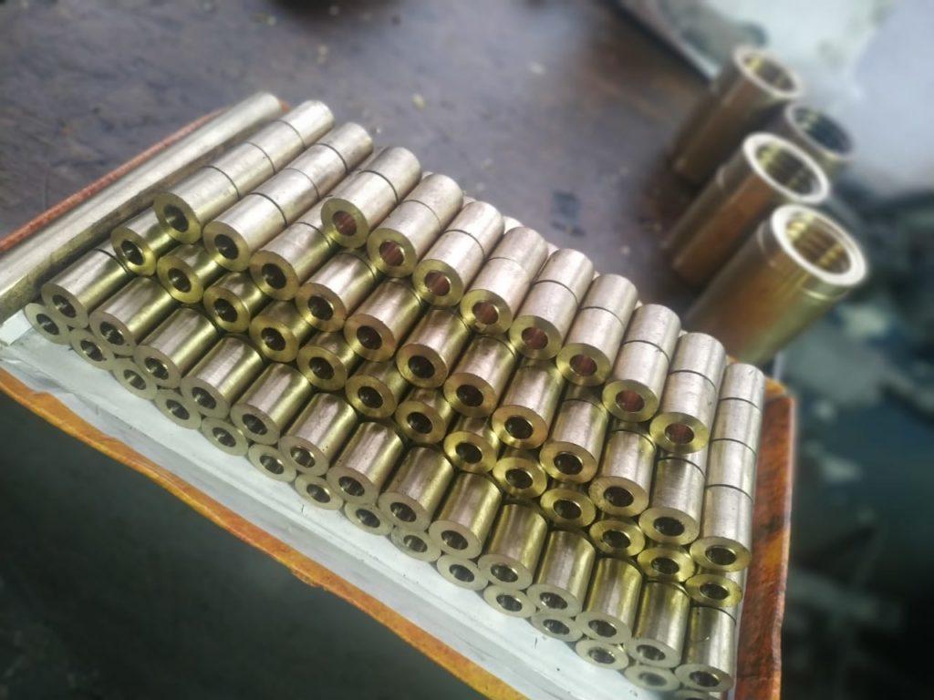 chpu-metalloobrabotka6575653453