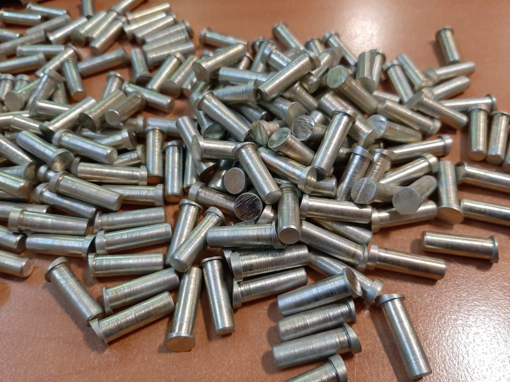 chpu-metalloobrabotka768767567