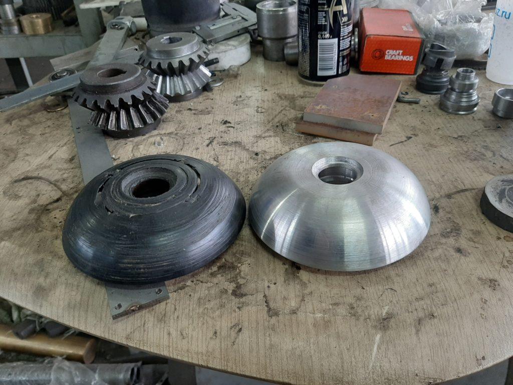 dyural-alyuminij-tokarnye8956856754