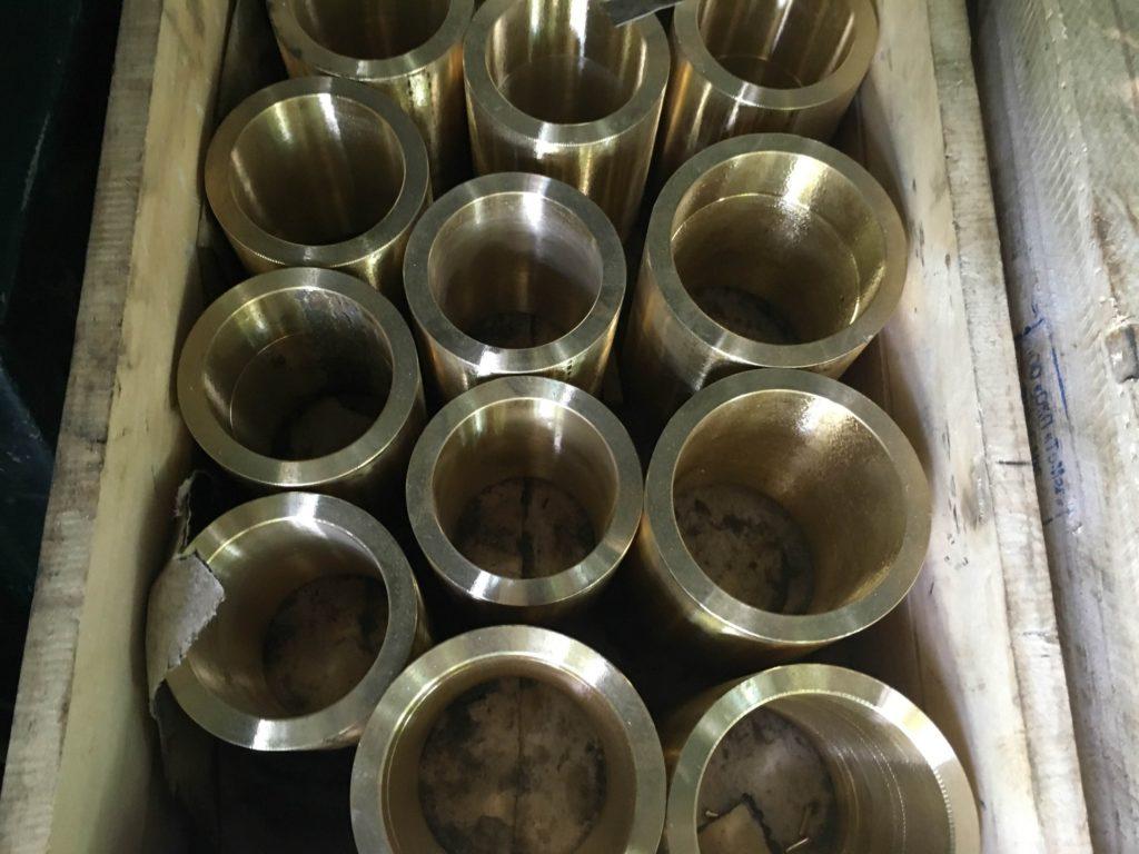 izgotovlenie-vtulok-iz-bronzy45236