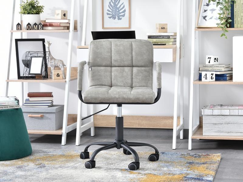 Кресло компьютерное лофт