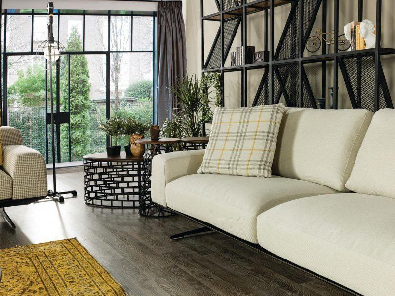 мягкая мебель loft на заказ
