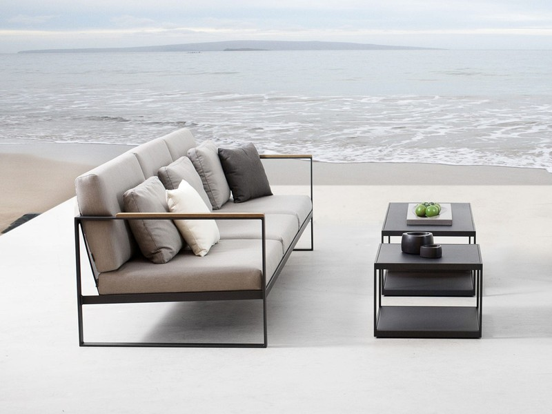 мягкая мебель в стиле лофт на заказ