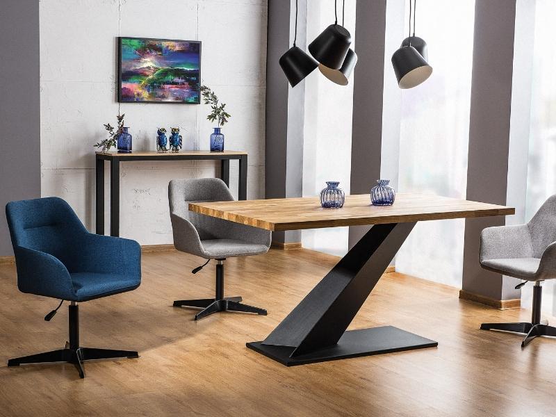 Кресла для офиса лофт