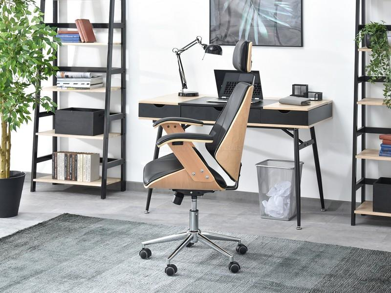 стулья лофт для офиса на заказ