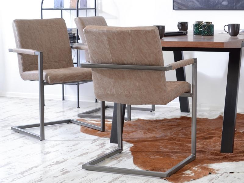 стулья loft для офиса на заказ