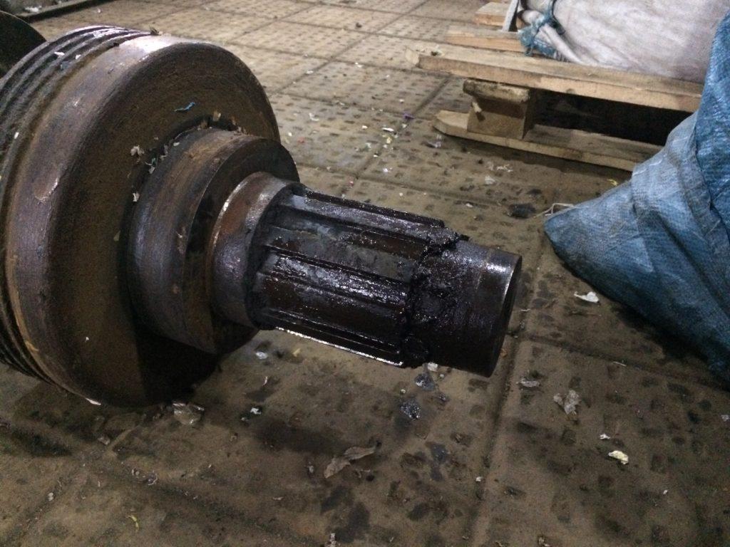 remont-reduktorov346236