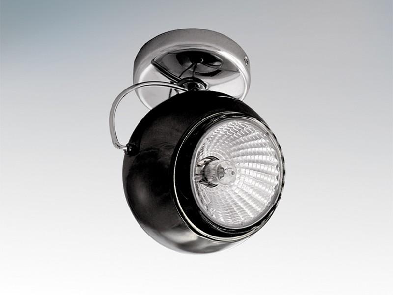 Точечные светильники лофт