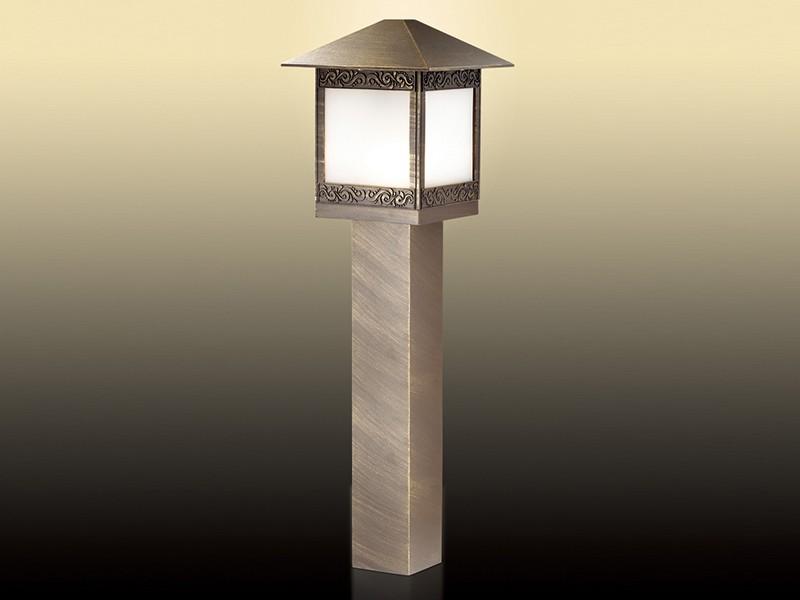 Уличные светильники лофт