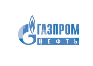 3-gazprom