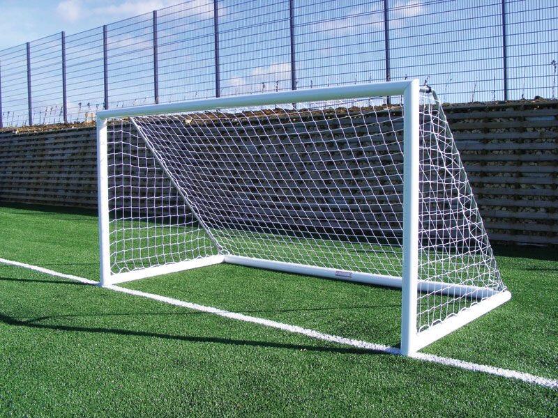 Детские футбольные ворота