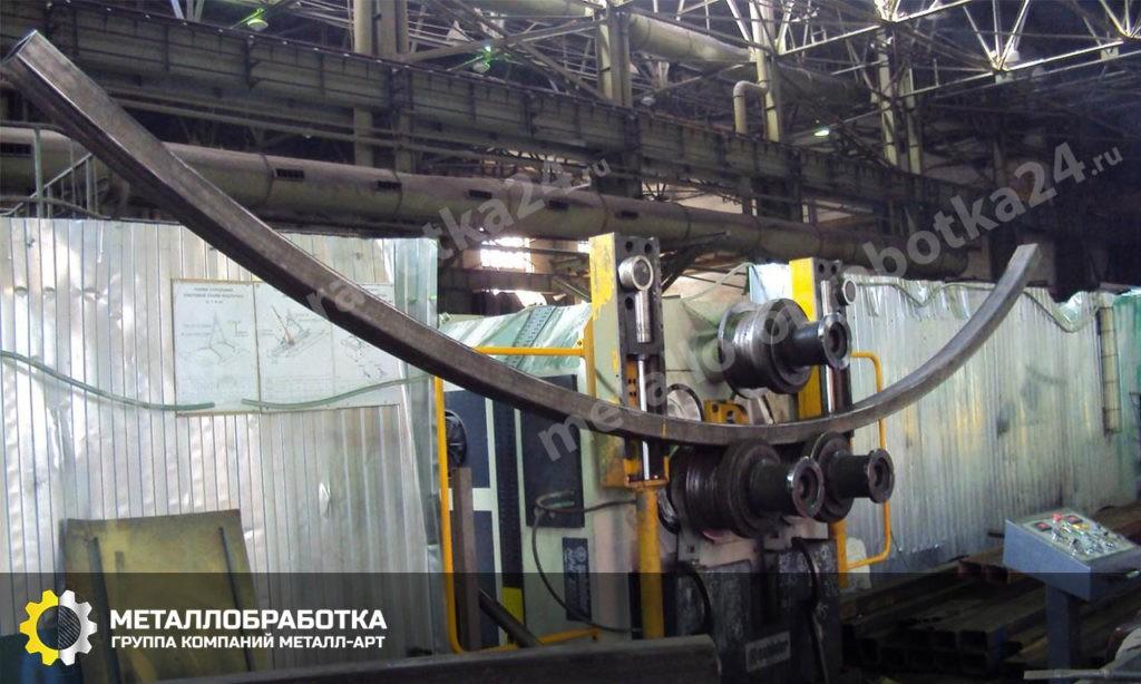 gibka-listovogo-metalla (1)