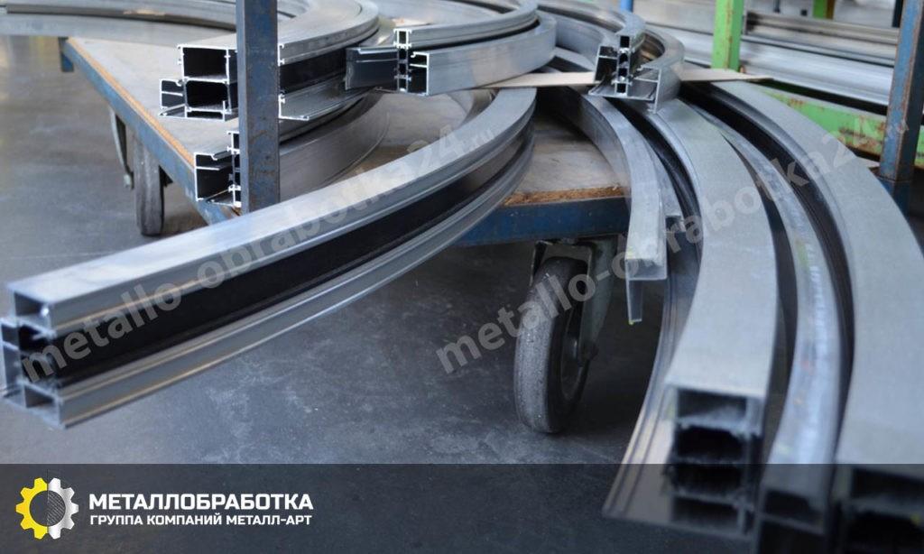 gibka-listovogo-metalla (2)