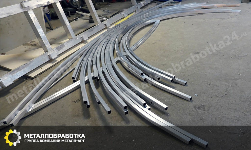 gibka-listovogo-metalla (3)