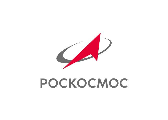 1-Roscosmos-logo-main