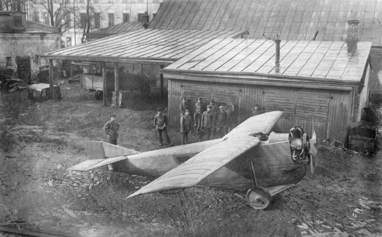 foto-052-samolet-ant-2-1923g