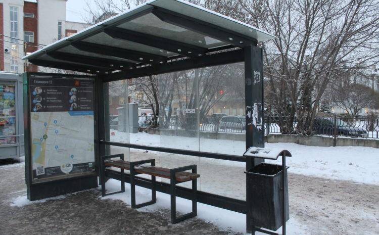 avtobusnye ostanovki (14)