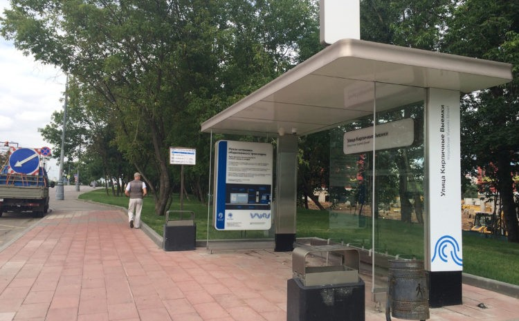 avtobusnye ostanovki (2)