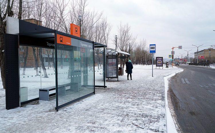 avtobusnye ostanovki (22)