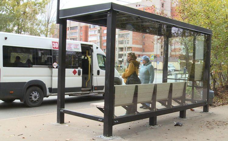 avtobusnye ostanovki (5)