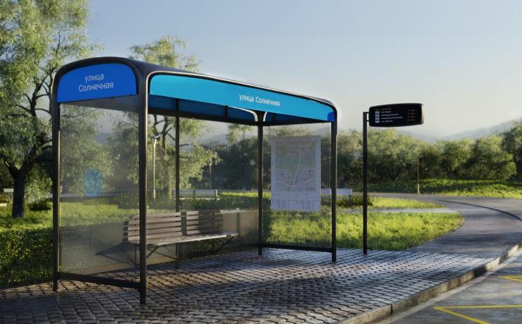 avtobusnye ostanovki (6)