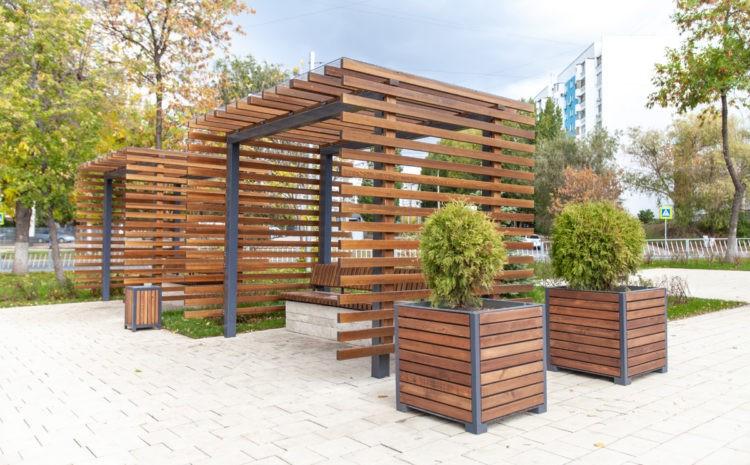 malye arhitekturnye formy (100)