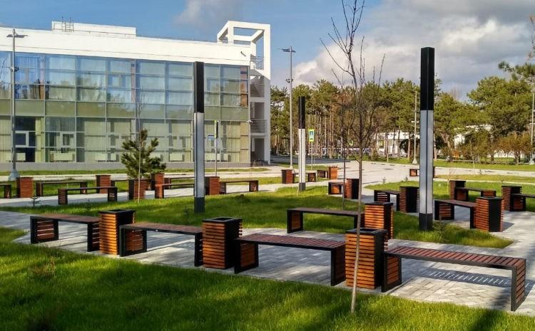 malye arhitekturnye formy (12)