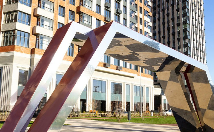malye arhitekturnye formy (38)