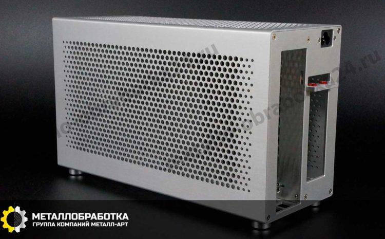 alyuminievyy-korpus-dlya-pk (2)