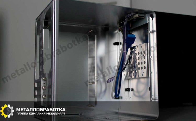alyuminievyy-korpus-dlya-pk (6)